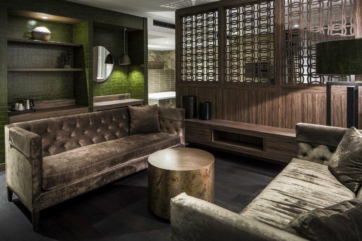 top-interior-designers-baden-baden-zwolle-hotel-suits-5  Top Interior Designers | Baden Baden Interior top interior designers baden baden zwolle hotel suits 5