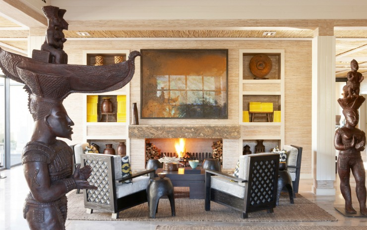 top-interior-designers-david-collins-graff-estate-lodges  Top Interior Designers | David Collins top interior designers david collins graff estate lodges