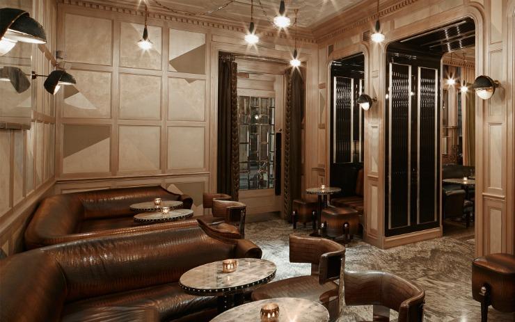 top-interior-designers-david-collins-the-connaught-bar-2 david collins Top Interior Designers | David Collins top interior designers david collins the connaught bar 2