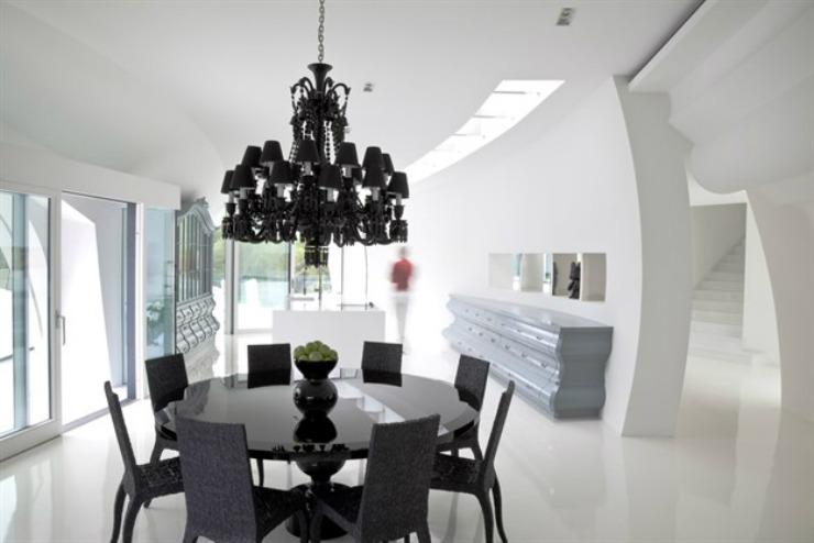Top Interior Designers | Marcel Wanders -casa_son_vida marcel wanders Top Interior Designers | Marcel Wanders top interior designers marcel wanders casa son vida