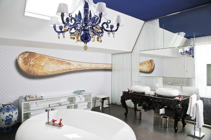 top-interior-designers-marcel-wanders _andaz_amsterdam_prinsengracht marcel wanders Top Interior Designers | Marcel Wanders top interior designers marcel wanders gallery andaz amsterdam prinsengracht