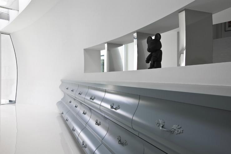 top-interior-designers-marcel-wanders-gallery_interior_casa_son_vida marcel wanders Top Interior Designers | Marcel Wanders top interior designers marcel wanders gallery interior casa son vida