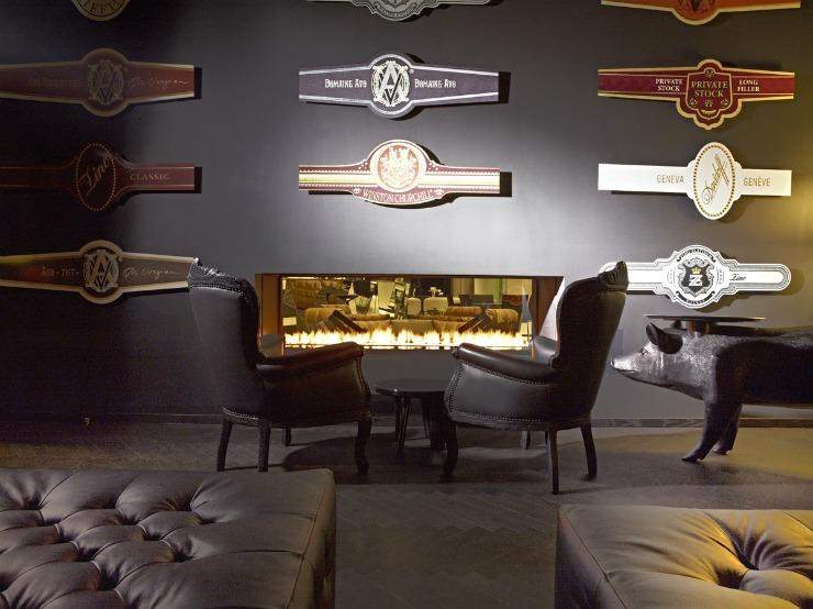 top-interior-designers-marcel-wanders-gallery_kameha_grand_bonn marcel wanders Top Interior Designers | Marcel Wanders top interior designers marcel wanders gallery kameha grand bonn