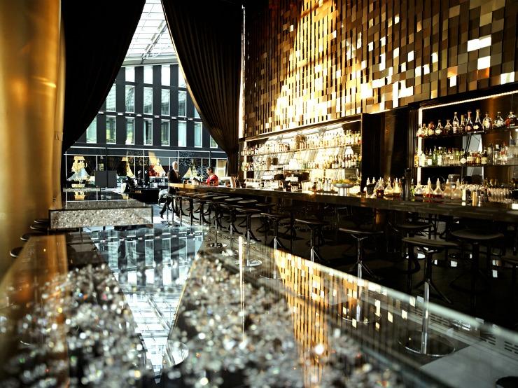 top interior designers marcel wanders _kameha_grand_bonn_6 marcel wanders Top Interior Designers | Marcel Wanders top interior designers marcel wanders gallery kameha grand bonn 6