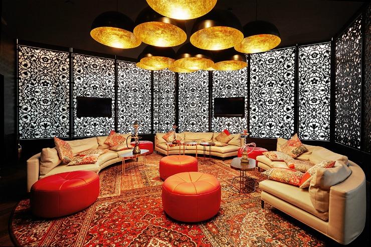 top-interior-designers-marcel-wanders-gallery_kameha_zurich_2 marcel wanders Top Interior Designers | Marcel Wanders top interior designers marcel wanders gallery kameha zurich 2