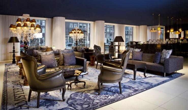top-interior-designers-marcel-wanders-mw_andaz  Celebrity Hotels by Marcel Wanders top interior designers marcel wanders mw andaz