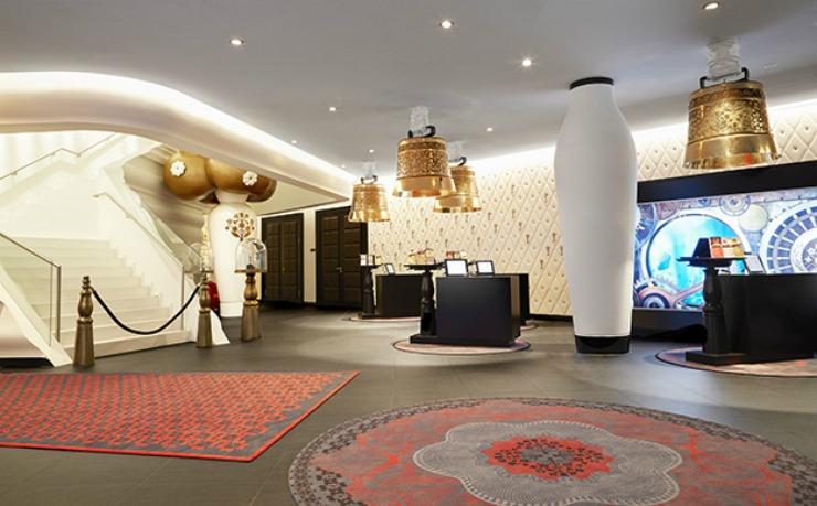 top-interior-designers-marcel-wanders-mw_kameha_zurich marcel wanders Top Interior Designers | Marcel Wanders top interior designers marcel wanders mw kameha zurich