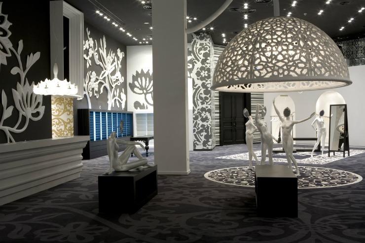 top-interior-designers-marcel-wanders-villa_moda marcel wanders Top Interior Designers | Marcel Wanders top interior designers marcel wanders villa moda