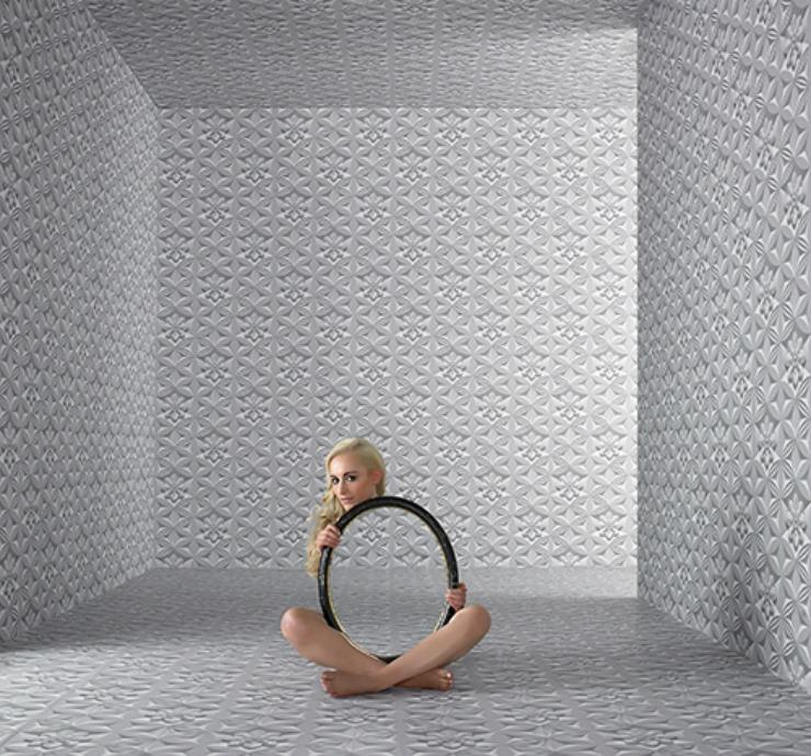 top-interior-designers-marcel-wanders-wallpaper marcel wanders Top Interior Designers | Marcel Wanders top interior designers marcel wanders wallpaper