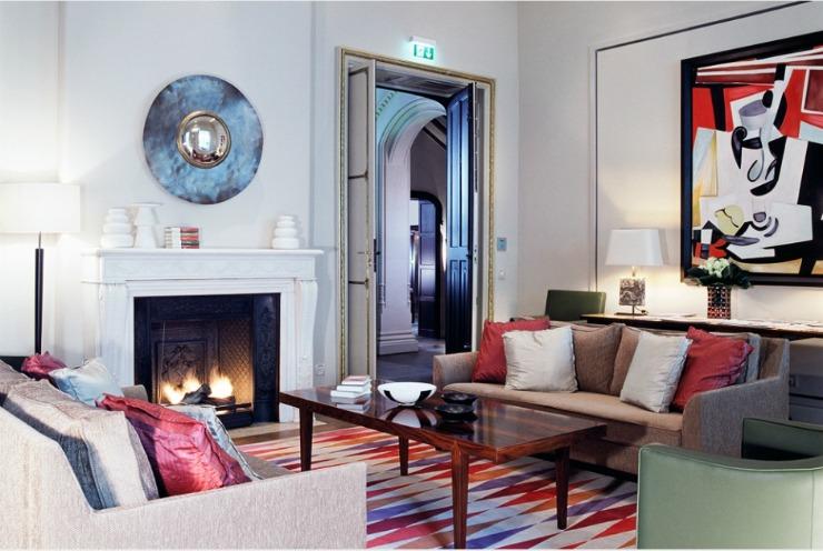 top-interior-designers-martin-brudnizki-hotel-villa-kennedy  Top Interior Designers | Martin Brudnizki top interior designers martin brudnizki hotel villa kennedy