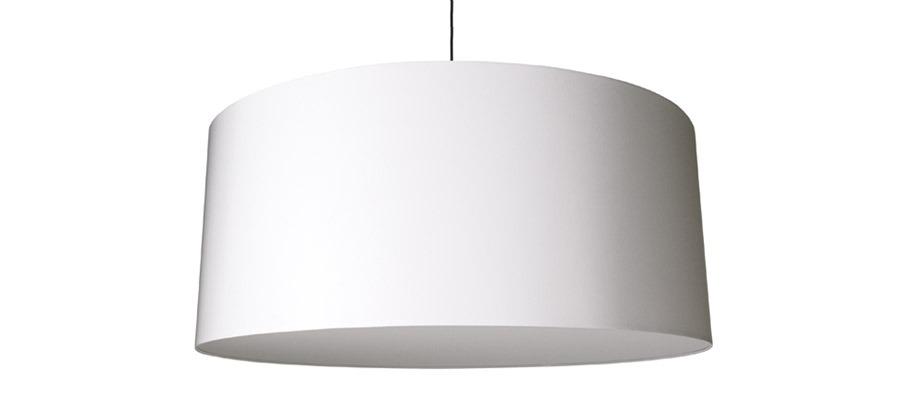 top_interior_designers_piet_boon_collaboration_pb_lighting_by_moooi