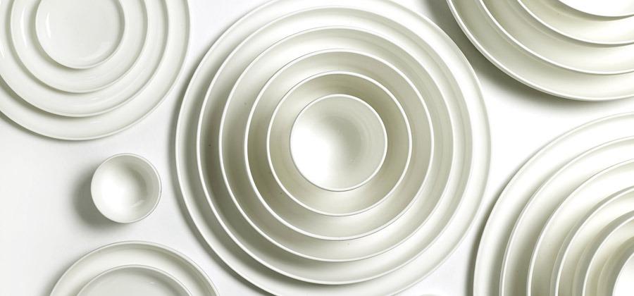 top_interior_designers_piet_boon_collaboration_pb_tableware_by_serax