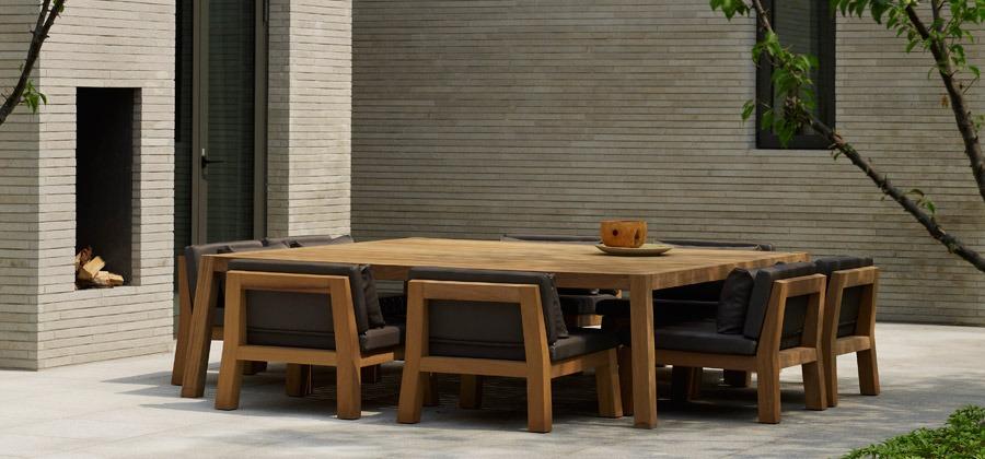 top_interior_designers_piet_boon_collection_anne_outdoor_series