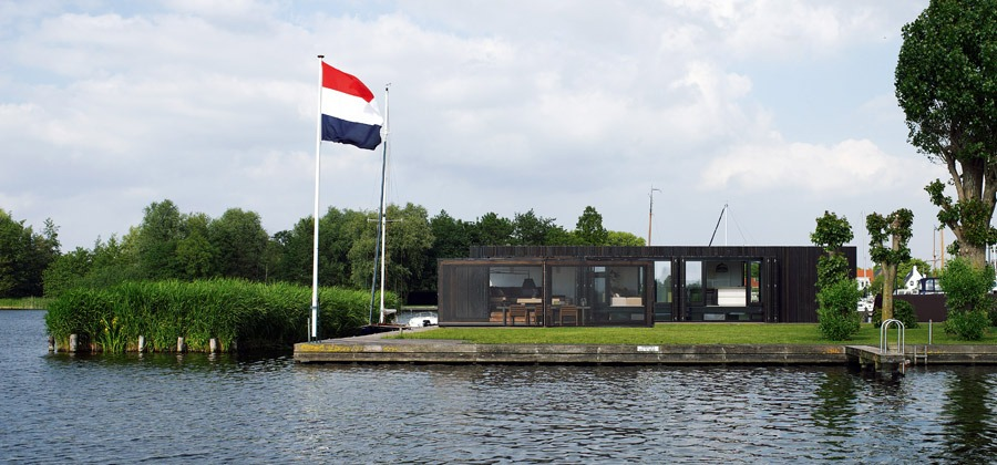 top_interior_designers_piet_boon_gallery_dutch_floating_home_3 piet boon Top Interior Designers | Piet Boon top interior designers piet boon gallery dutch floating home 3