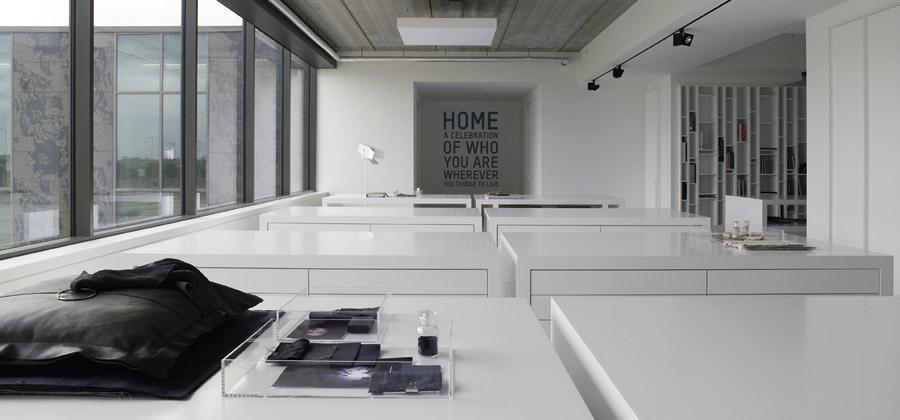 top_interior_designers_piet_boon_piet_boon_about_4