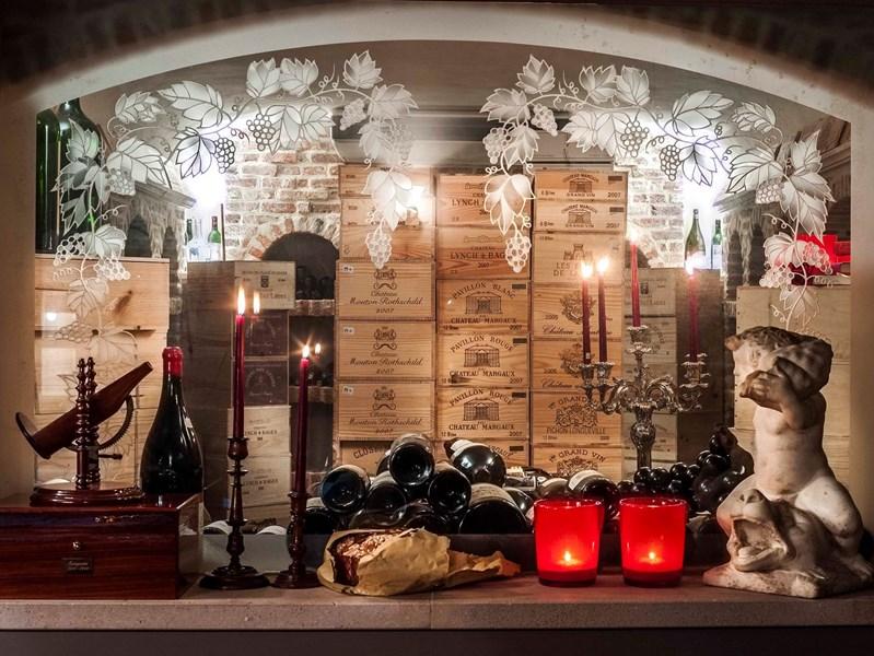 walda-pairon-christmas-3  Top Interior Designers | Walda Pairon walda pairon christmas 3