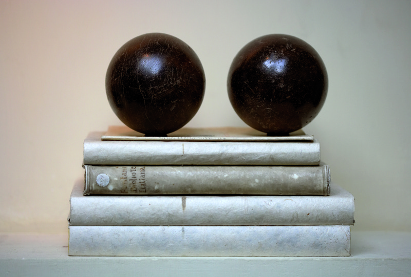 walda-pairon-christmas-4  Top Interior Designers | Walda Pairon walda pairon christmas 4