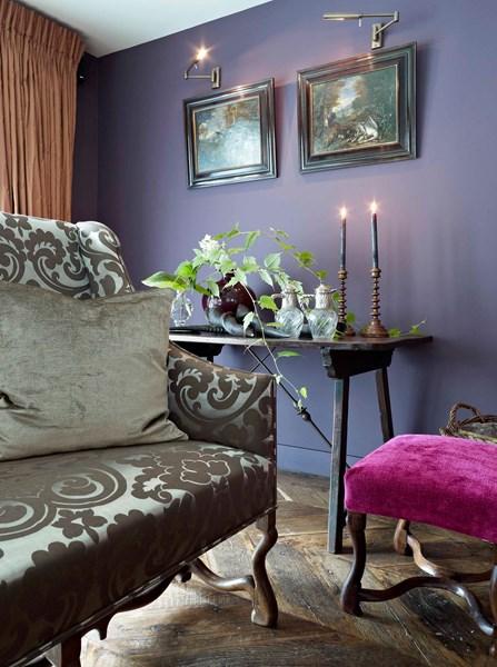 14 Best Interior Designers In Virginia: Walda Pairon – Page 14 – Best