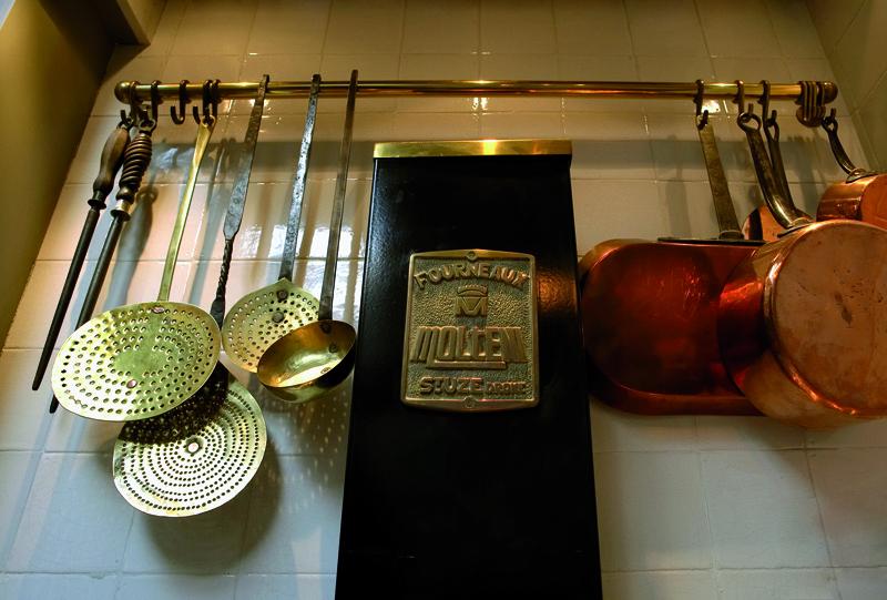 walda-pairon-home-5  Top Interior Designers | Walda Pairon walda pairon home 5