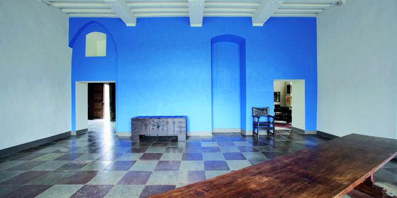 walda-pairon-interior-12  Top Interior Designers | Walda Pairon walda pairon interior 12