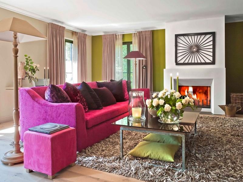 walda-pairon-interior-8  Top Interior Designers | Walda Pairon walda pairon interior 8