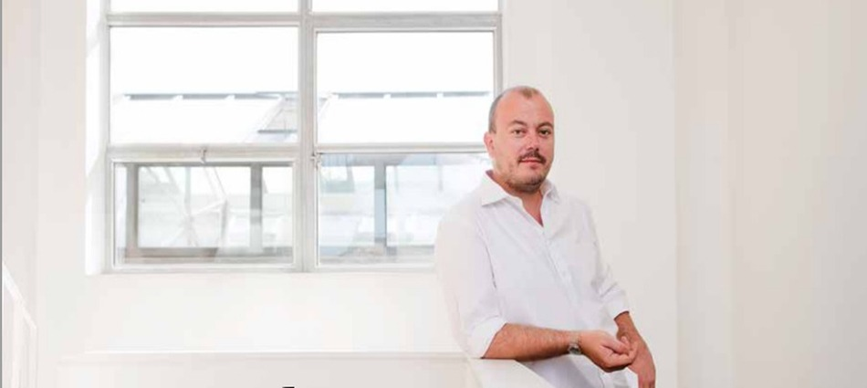 best-interior-designers-top-interior-designers-tom-bartlett