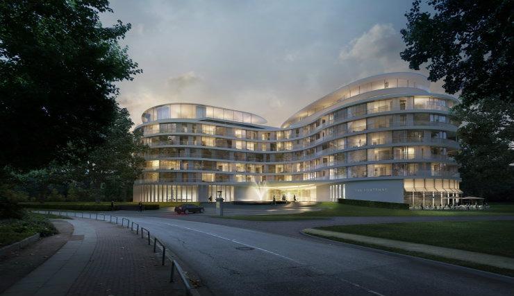 web_Fontenay_Stoermer_Thun_aussen  Top Architect | Matteo Thun web Fontenay Stoermer Thun aussen