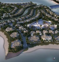 Falcon-Island-Masterplan-Emirates