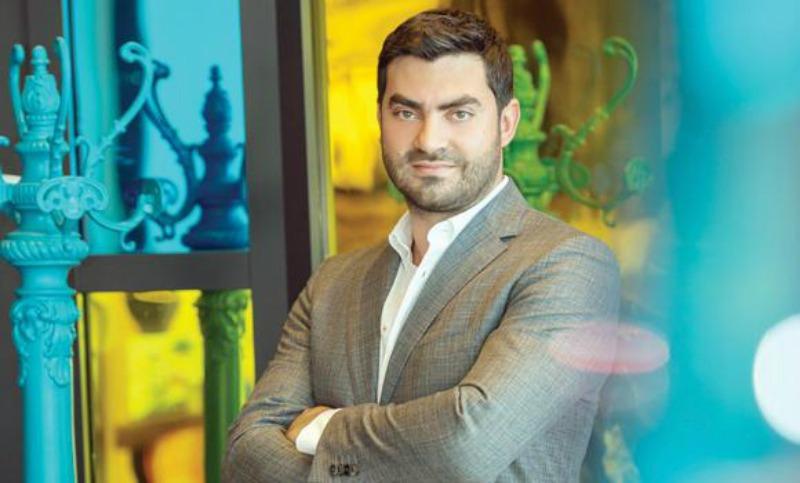 Hazem-Aljesr-arab-design-beirut-lebannon-star