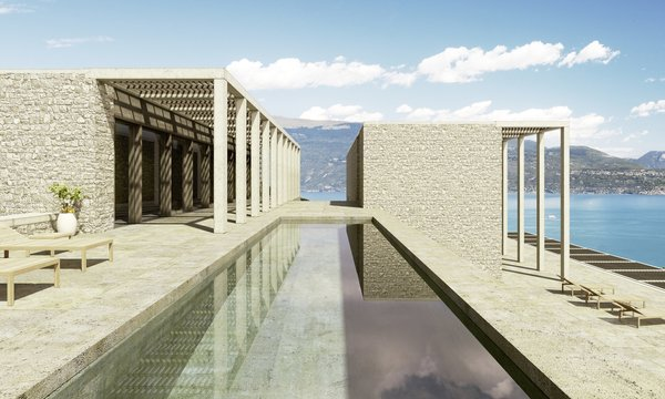 bestinteriordesigners-Top Interior Designers | David Chipperfield - villa Eden  david chipperfield Top Interior Designers | David Chipperfield IHT REGARDA2 articleLarge