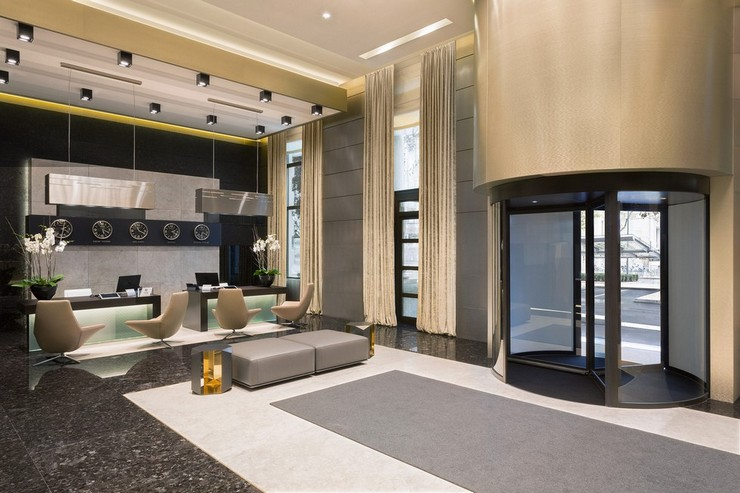 Top interior designers  Marco Piva-Milan City Guide Inside Milan's reopened Excelsior Hotel Galia  Top interior designers | Marco Piva Milan City Guide Inside Milans reopened Excelsior Hotel Galia 1