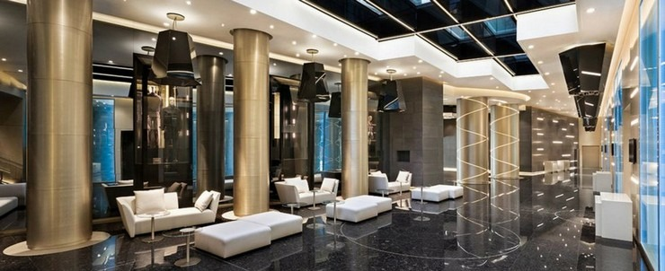 Top Interior Designers Marco Piva - Milan City Guide Inside Milan's reopened Excelsior Hotel Galia-Foyer-Galleria_Gallia  Top interior designers | Marco Piva Milan City Guide Inside Milans reopened Excelsior Hotel Galia Foyer Galleria Gallia Jan15 2