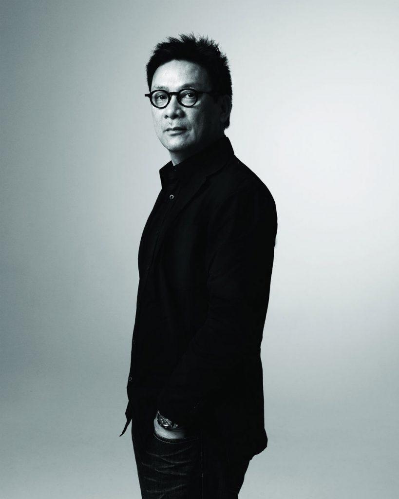 Top Interior Designers | Steve Leung Studio steve leung Top Interior Designers | Steve Leung Studio Steveleung