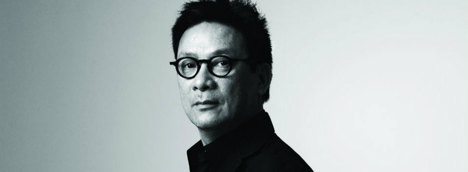 Top Interior Designers | Steve Leung Studio