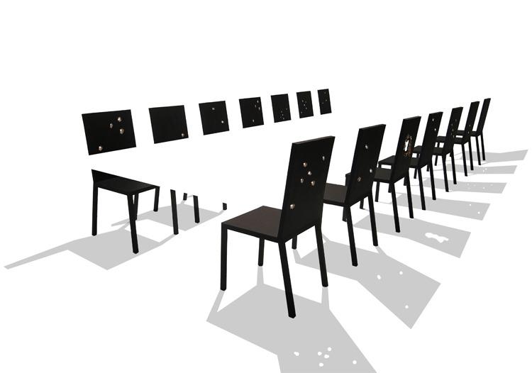 Top Architects| Hofman Dujardin