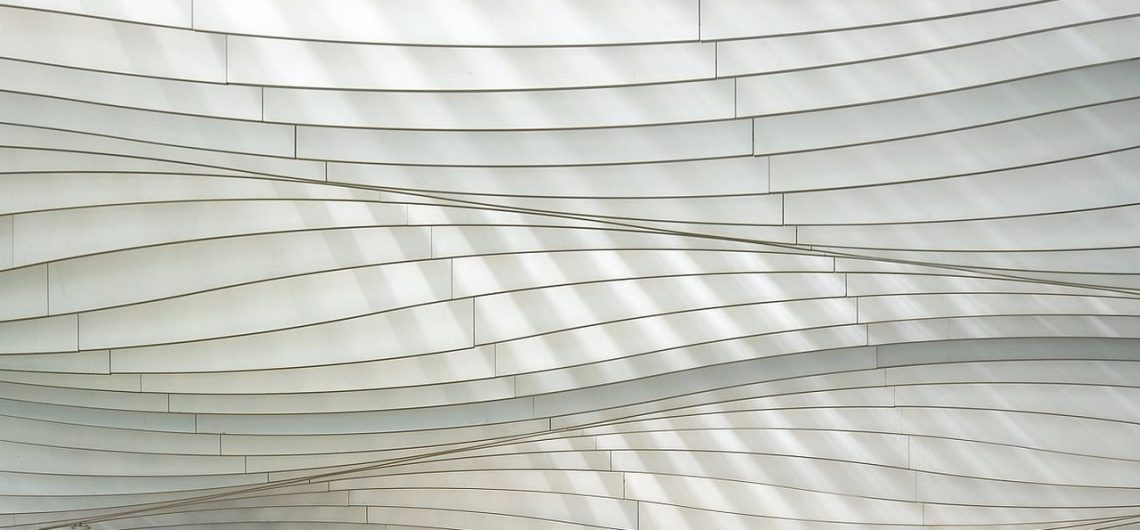 Top Architects  SOM  Top Architects | SOM Top Architects SOM 11
