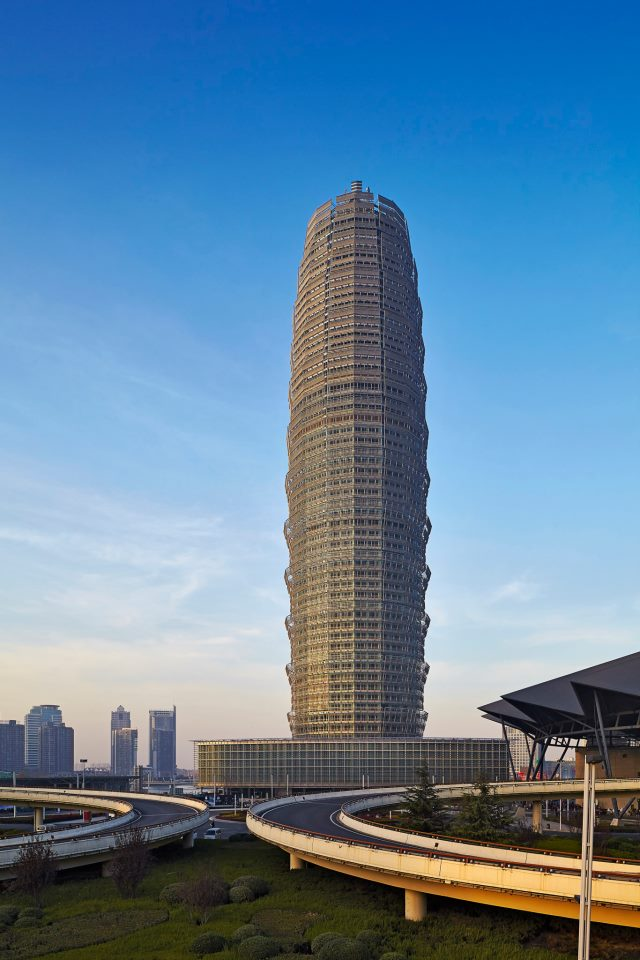Top Architects  SOM  Top Architects | SOM Top Architects SOM 20