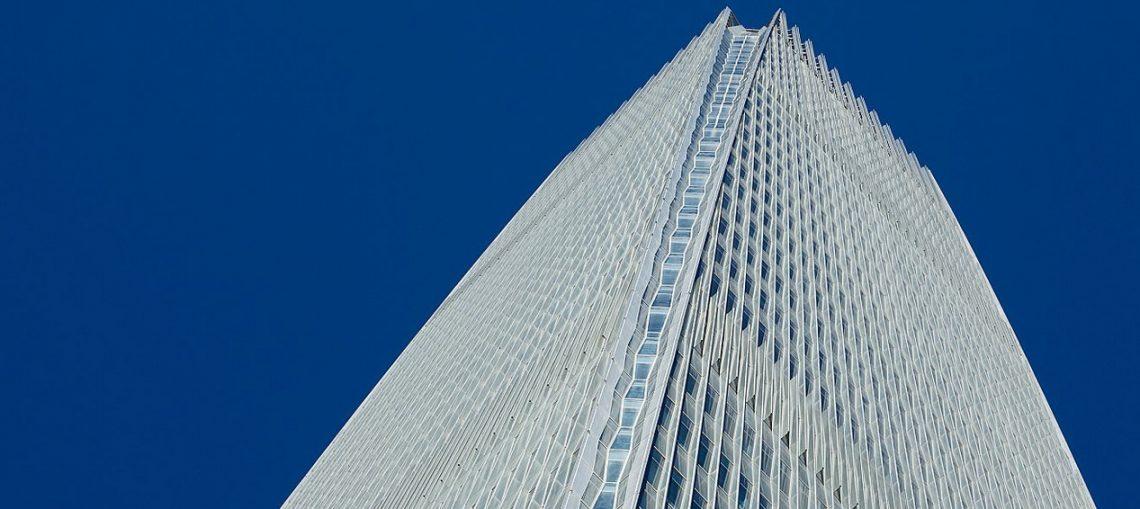Top Architects  SOM  Top Architects | SOM Top Architects SOM 31
