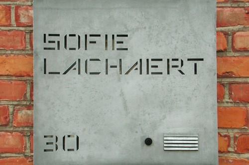 Top Interior Designers  Sofie Lachaert (1)  Top Interior Designers | Sofie Lachaert Top Interior Designers Sofie Lachaert 1