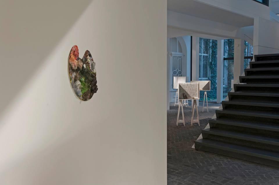 Top Interior Designers  Sofie Lachaert (2)  Top Interior Designers | Sofie Lachaert Top Interior Designers Sofie Lachaert 16