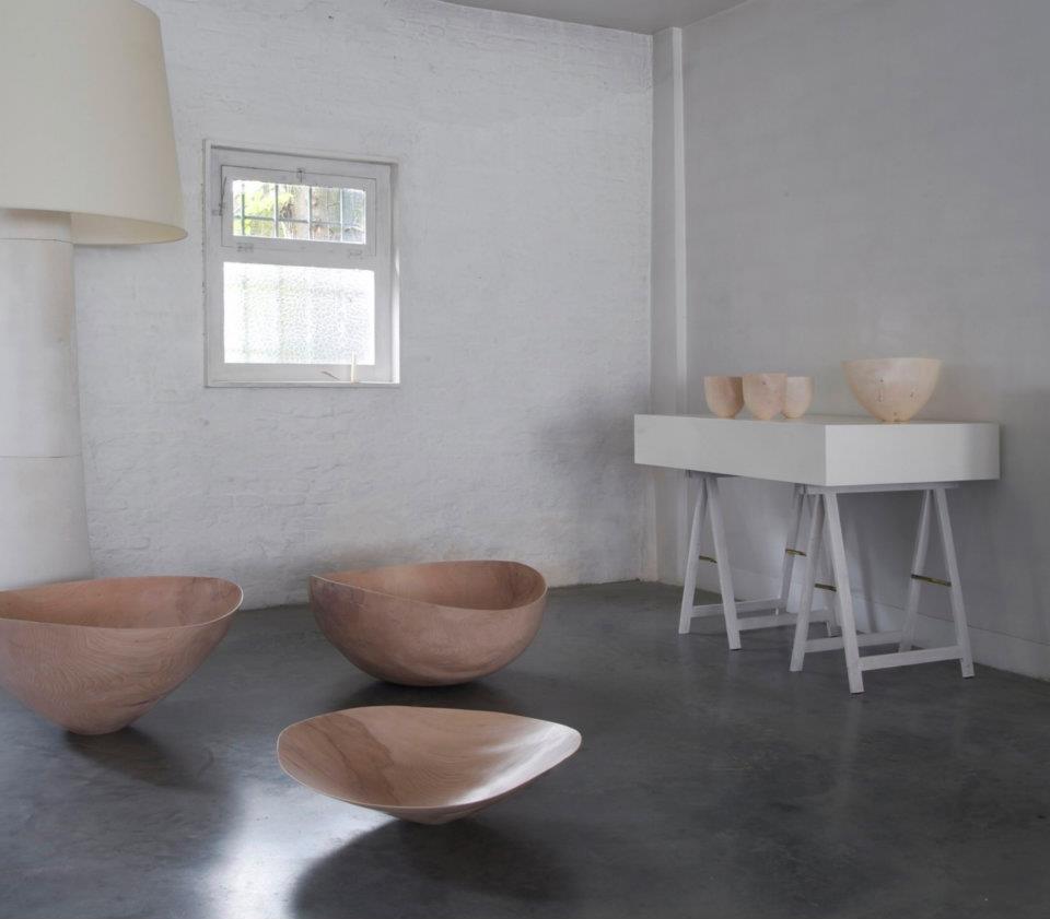 Top Interior Designers  Sofie Lachaert (2)  Top Interior Designers | Sofie Lachaert Top Interior Designers Sofie Lachaert 2