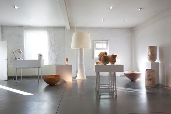 Top Interior Designers  Sofie Lachaert (1)  Top Interior Designers | Sofie Lachaert Top Interior Designers Sofie Lachaert 22