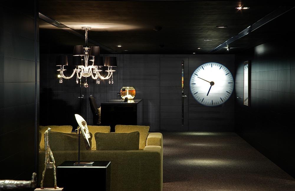 Top Interior Designers Steve Leung Studio steve leung Top Interior Designers | Steve Leung Studio Top Interior Designers Steve Leung Studio 1