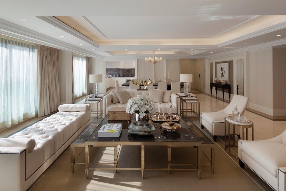 Top Interior Designers Steve Leung Studio steve leung Top Interior Designers | Steve Leung Studio Top Interior Designers Steve Leung Studio 10