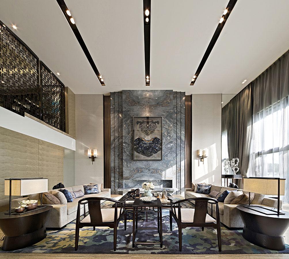 Top Interior Designers Steve Leung Studio steve leung Top Interior Designers | Steve Leung Studio Top Interior Designers Steve Leung Studio 12