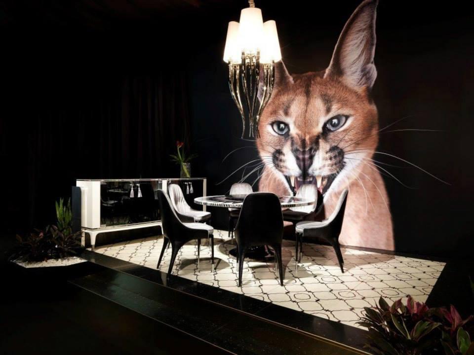 Top-Interior-Designers Steve-Leung-Studio