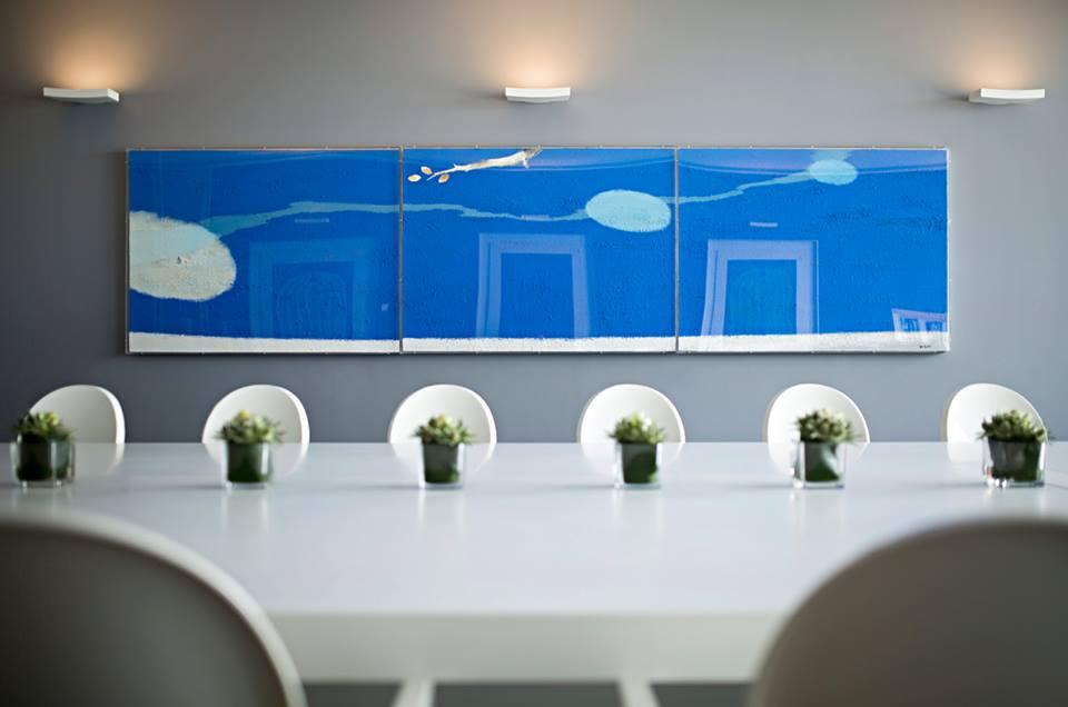 Top-Interior-Designers Steve-Leung-Studio steve leung Top Interior Designers | Steve Leung Studio Top Interior Designers Steve Leung Studio 20