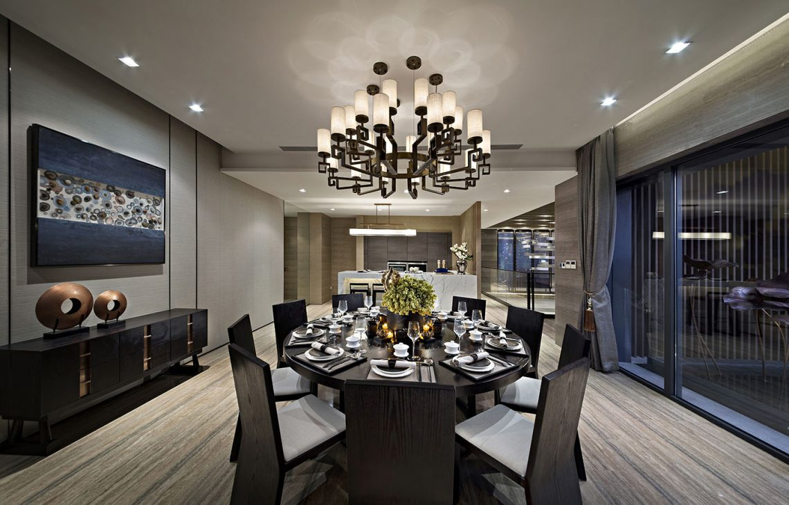 1000 images about steve leung on pinterest shenzhen for Leading interior designers