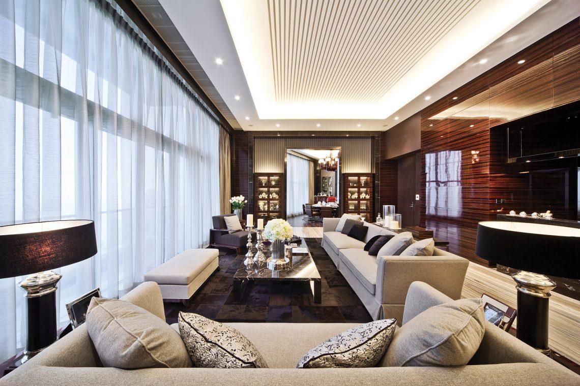 Top Interior Designers Steve Leung Studio steve leung Top Interior Designers | Steve Leung Studio Top Interior Designers Steve Leung Studio 3