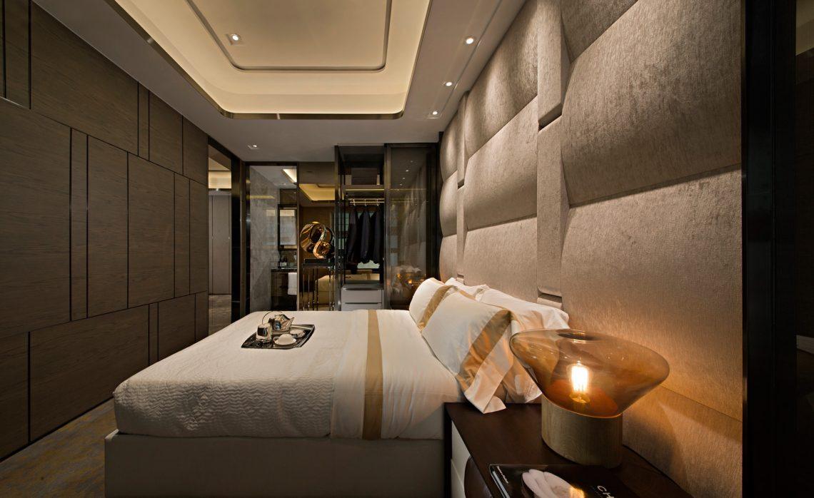 Top Interior Designers Steve Leung Studio steve leung Top Interior Designers | Steve Leung Studio Top Interior Designers Steve Leung Studio 31
